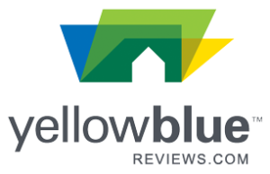 Yellowblue Reviews
